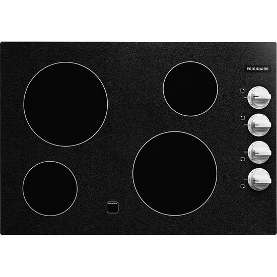 Picture of Frigidaire FFEC3024LW