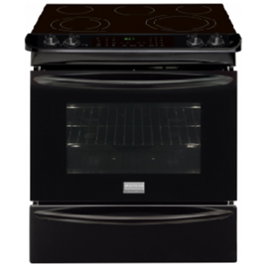 Picture of Frigidaire FGES3065PB