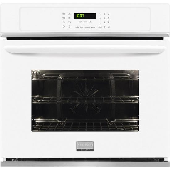 Picture of FRIGIDAIRE FGEW2765PW