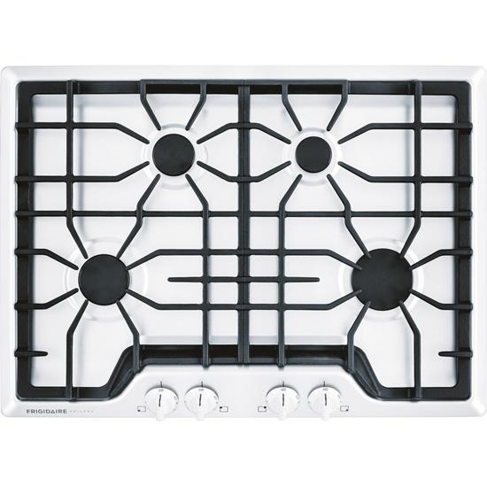 Picture of Frigidaire FGGC3045QW