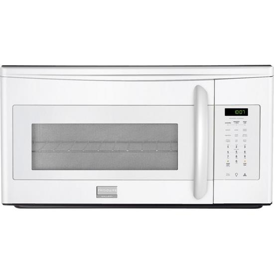 Picture of Frigidaire FGMV153CLW