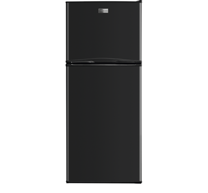 Picture of Frigidaire FFET1222QB