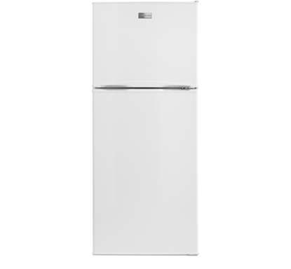 Picture of Frigidaire FFTR1222QW