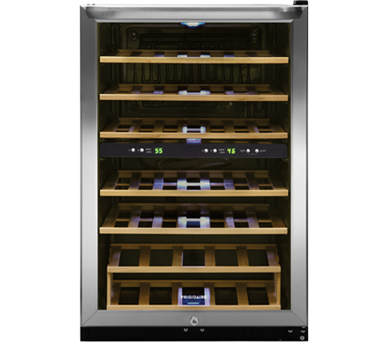 Picture of FRIGIDAIRE FFWC3822QS