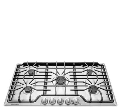 Picture of FRIGIDAIRE FFGC3626SS