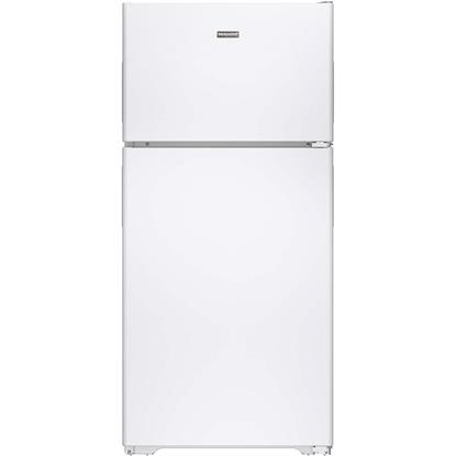 Picture of Hotpoint HPS15BTHRWW