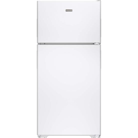 Picture of HOTPOINT BY G.E. HPS15BTHRWW