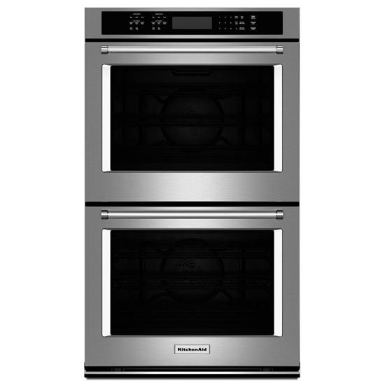 Picture of KITCHENAID KODE507ESS