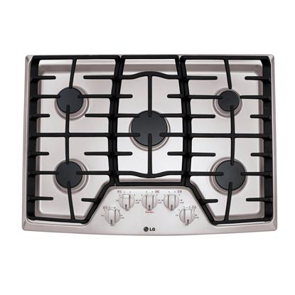 Picture of LG Appliances LCG3011ST