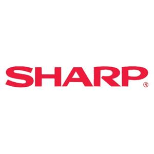 Picture for manufacturer SHARP ELECTRONICS
