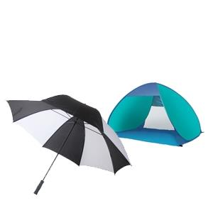 Picture for category Outdoor Items