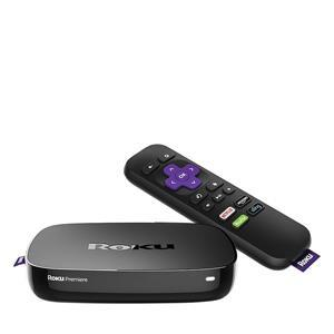 Picture for category TV Streaming Devices