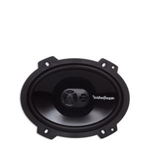 Picture for category Rear Speakers