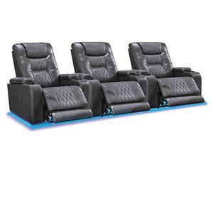 Picture for category Theater Seating