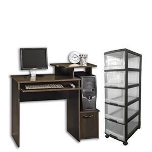 Picture for category Home Office