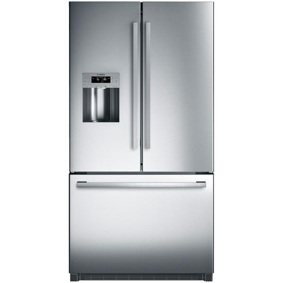 Picture of BOSCH B26FT50SNS