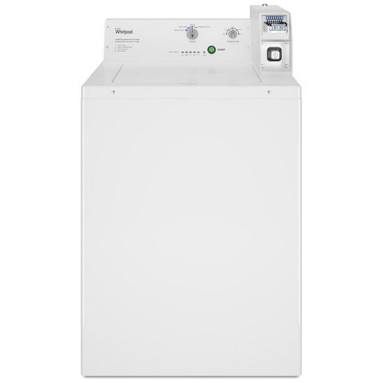 Picture of WHIRLPOOL CAE2745FQ