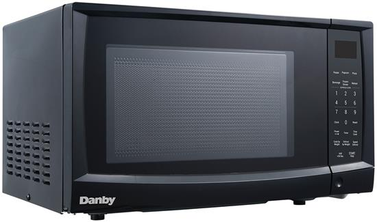Picture of Danby DMW09A2BDB
