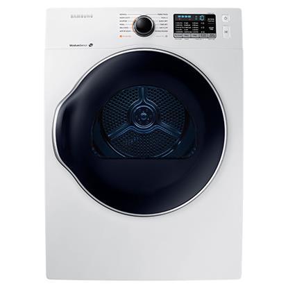 Picture of Samsung Appliances DV22K6800EW