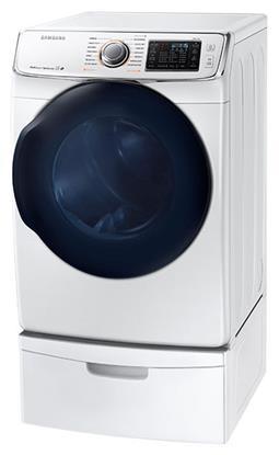 Picture of SAMSUNG DV45K6500EW