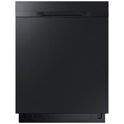 Picture of Samsung Appliances DW80K5050UB