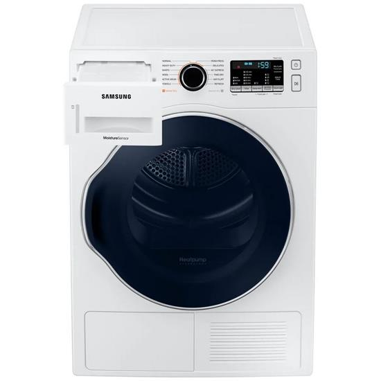Picture of Samsung Appliances DV22N6800HW