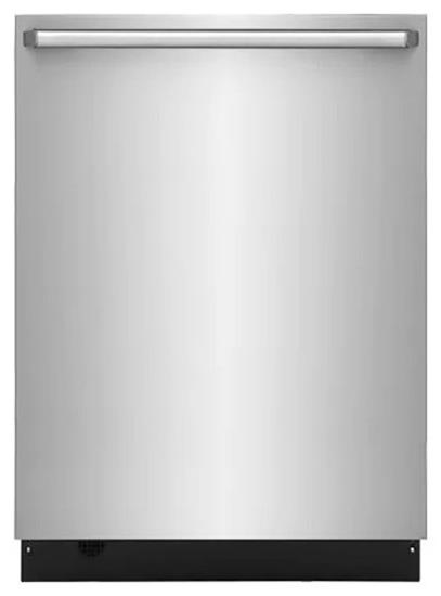 Picture of Electrolux EI24ID81SS