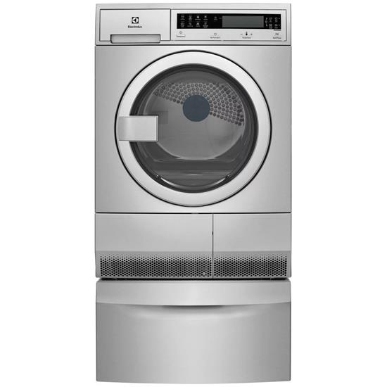 Picture of ELECTROLUX EFDE210TIS