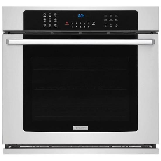 Picture of Electrolux EI30EW38TS