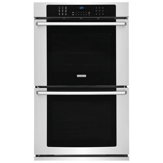 Picture of ELECTROLUX EI30EW48TS