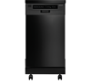 Picture of FRIGIDAIRE FFPD1821MB