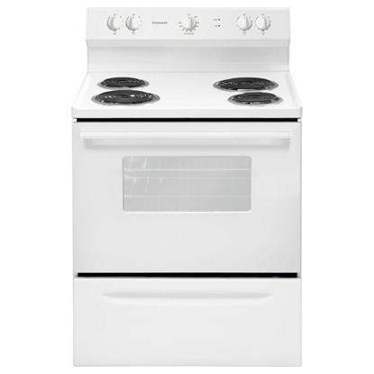 Picture of Frigidaire FFEF3005MW