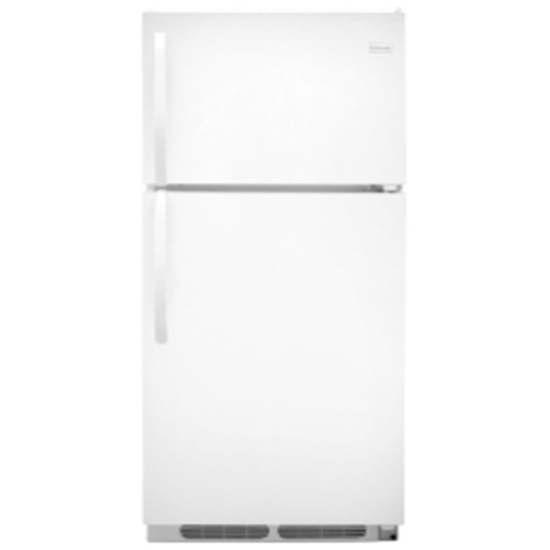 Picture of Frigidaire FFHT1514QZ