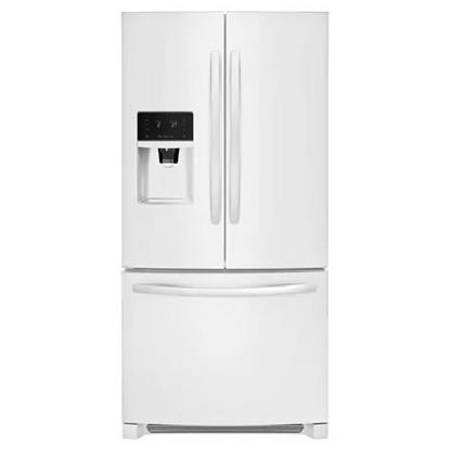 Picture of FRIGIDAIRE FFHB2750TP