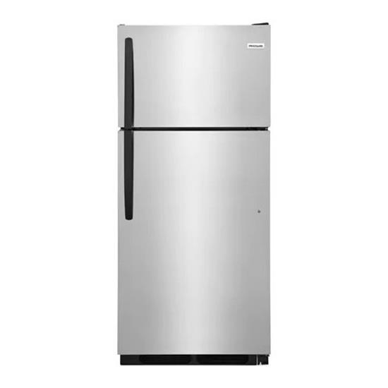 Picture of FRIGIDAIRE FFHT1621TS