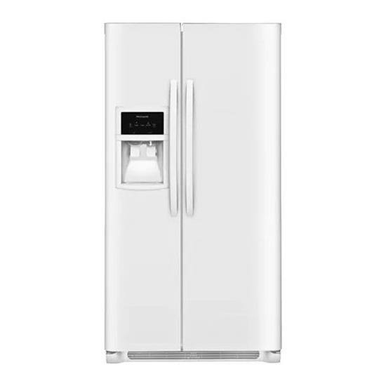 Picture of Frigidaire FFHX2325TP