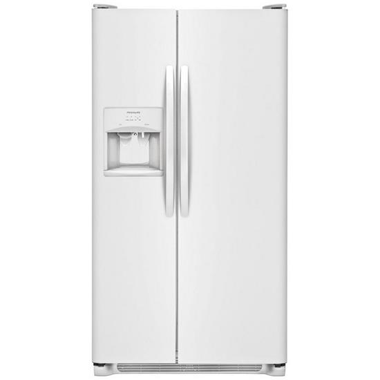 Picture of FRIGIDAIRE FFSS2315TP