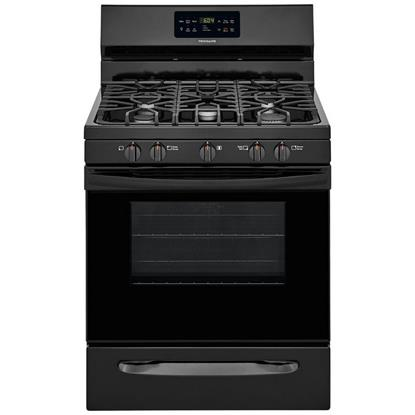 Picture of Frigidaire FFGF3056TB