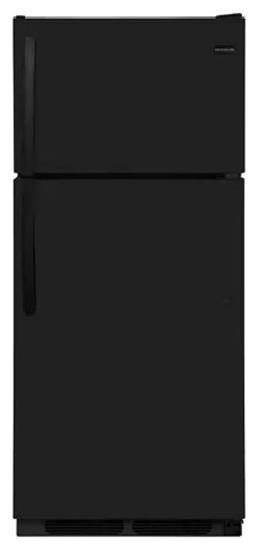 Picture of FRIGIDAIRE FFHT1621TB