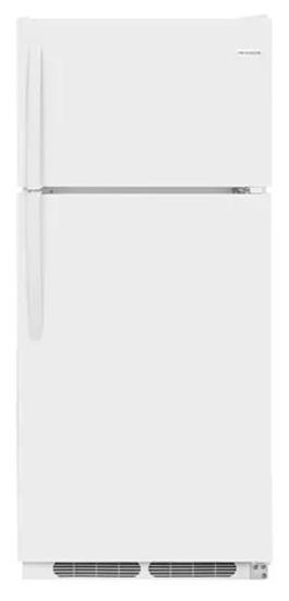Picture of FRIGIDAIRE FFHT1621TW