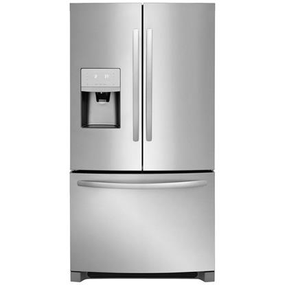 Picture of FRIGIDAIRE FFHD2250TS