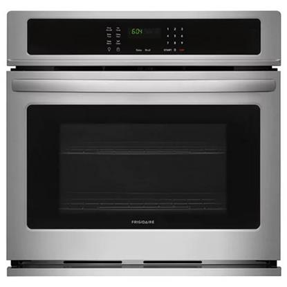 Picture of FRIGIDAIRE FFEW3026TS