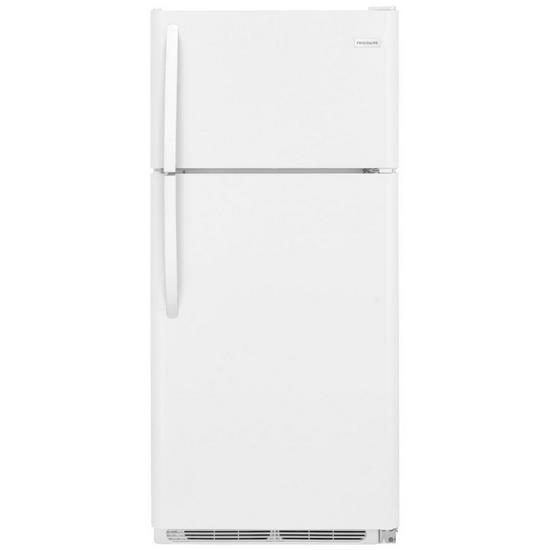 Picture of Frigidaire FFHT1832TP