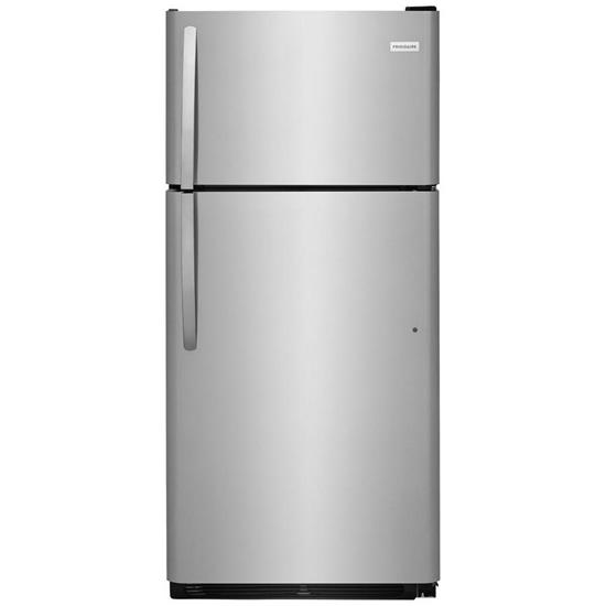 Picture of Frigidaire FFHT1832TS