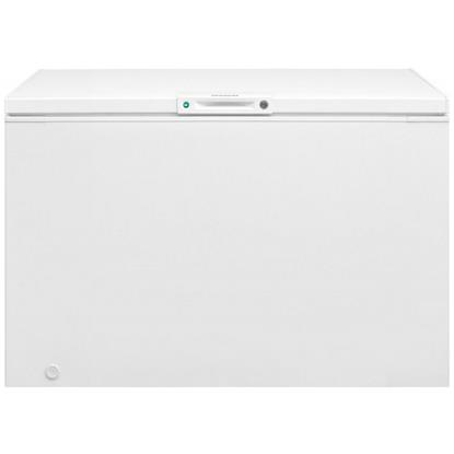 Picture of FRIGIDAIRE FFFC15M4TW