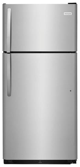 Picture of FRIGIDAIRE FFHT1821TS