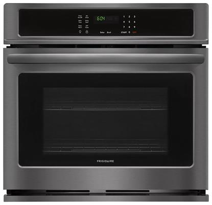 Picture of FRIGIDAIRE FFEW3026TD