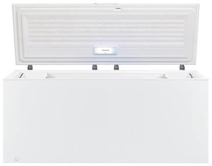 Picture of FRIGIDAIRE FFFC25M4TW
