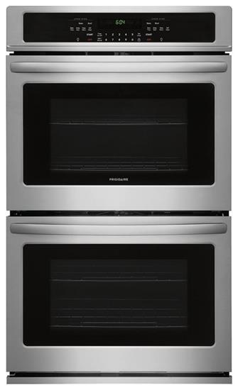 Picture of FRIGIDAIRE FFET2726TS