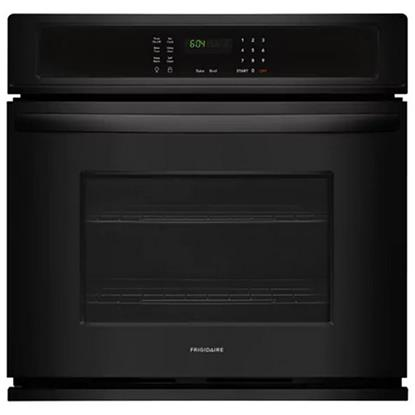 Picture of FRIGIDAIRE FFEW2726TB